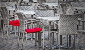 Joli restaurant 13006 (réf CB979)
