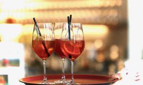 Bar Brasserie Top Emplacement (réf ER986)