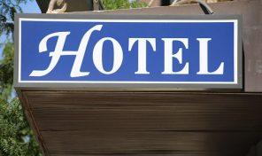 Hôtel 3* Murs et Fonds sur la Côte Bleue (réf CB991)