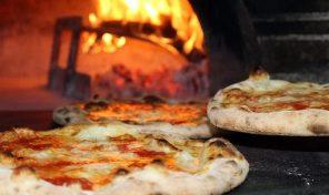 TOP Brasserie Pizzeria (réf ER2004)