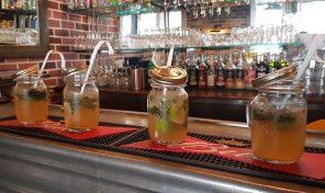 Bar à Marseille (réf ER1056)