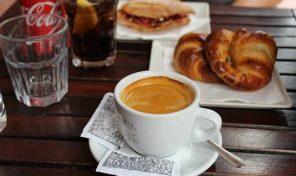 Brasserie Tabac dans centre ville de Marseille (réf ER1084)